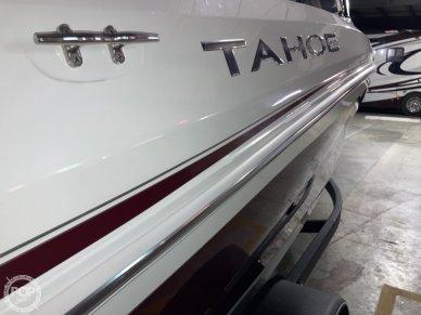 2018 Tahoe 450TF - #2