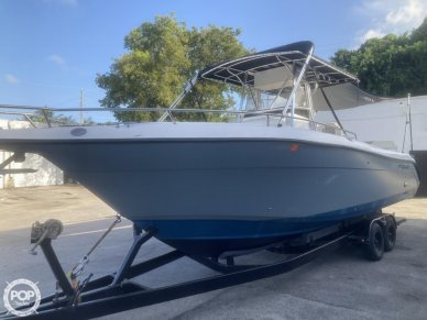 Century 2900, 2900, for sale - $77,800