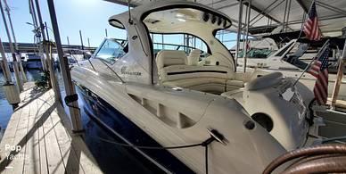 Sea Ray 420 Sundancer, 420, for sale - $233,000