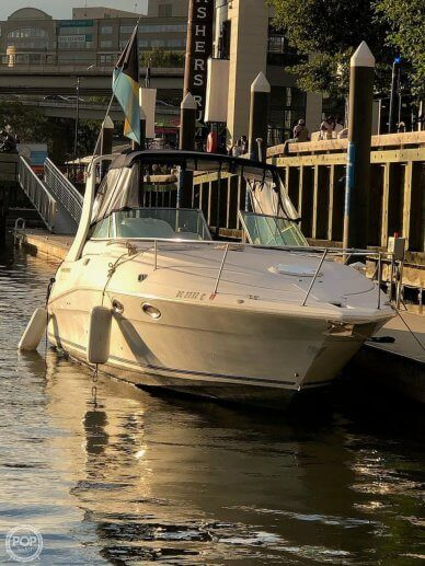 Cruisers 3175, 3175, for sale in District of Columbia - $35,350