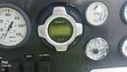 2000 Sportcraft 240CC - #5