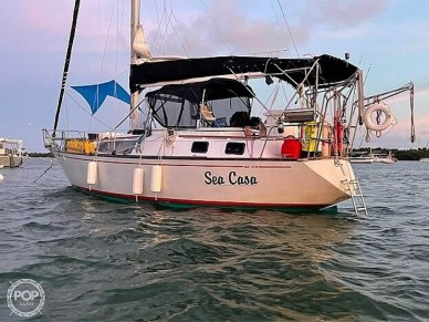 S2 Yachts 11 C, 11, for sale - $39,900