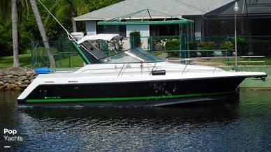 Phoenix Blackhawk 909, 909, for sale - $29,995