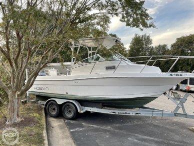 Robalo 235 WA, 235, for sale - $23,750