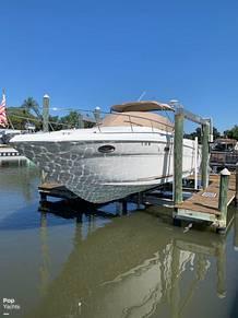 Sea Ray 290 Amberjack, 290, for sale - $64,500
