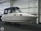 2007 Sea Ray 240 Sundancer with Trailer - #2