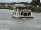 2012 Chiasson Catamaran MotorYacht - #2