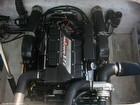 2002 Predator 31 Cayman - #5