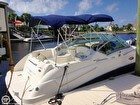 2006 Sea Ray 240 Sundancer - #2