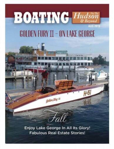 Ventnor 30 Race Boat, 30', for sale - $160,000