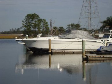 Silverton 40 Express, 39', for sale - $39,500