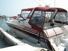 1989 Wellcraft 34 Gran Sport Limited Edition - #2