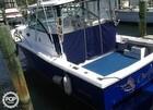 1999 Wellcraft 330 Coastal - #5