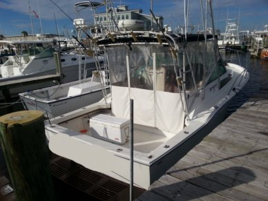 North Coast 31 Express, 30', for sale - $41,900