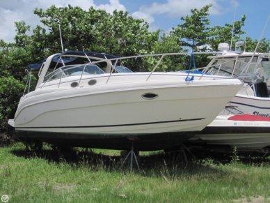 Rinker 342 Fiesta Vee, 37', for sale - $88,800