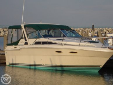 Sea Ray 300 Weekender, 300, for sale - $16,750