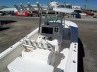 2005 Regulator 32 FS Center Console - #5