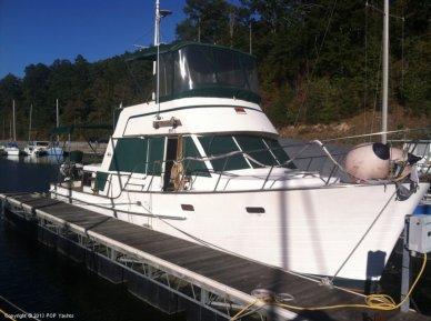 Island Gypsy 36, 36', for sale - $44,900