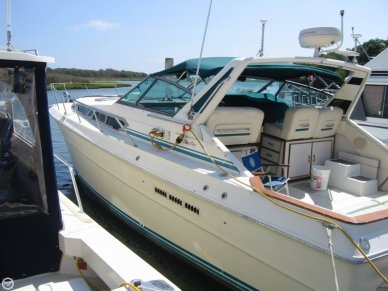 Sea Ray 39, 39', for sale - $23,500