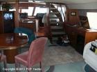 1990 Ocean 48 Motoryacht - #2