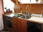 1990 Ocean 48 Motoryacht - #5