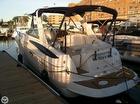 2005 Monterey 270 Sport Cruiser - #5