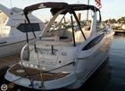 2005 Monterey 270 Sport Cruiser - #2