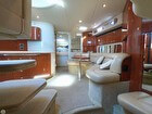 Spacious Double Cabin Below Deck
