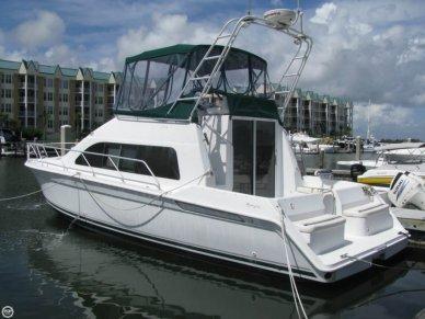 Mainship 40 Sedan Bridge, 43', for sale - $53,900