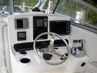 2005 Boston Whaler 305 Conquest - #2