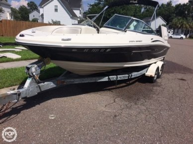 Sea Ray 205 Sport, 21', for sale - $20,900