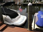 2009 Sea Ray 260 Sun Deck - #5