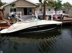 2009 Sea Ray 260 Sun Deck - #2