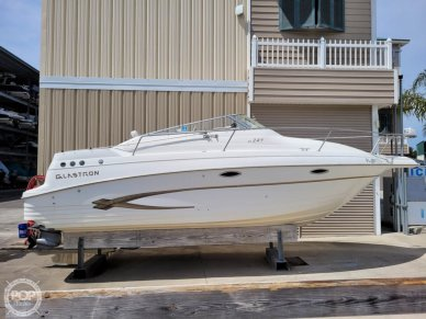 Glastron GS 249, 249, for sale - $19,000
