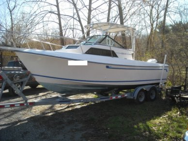 Updated Pic 2014 Boating Season