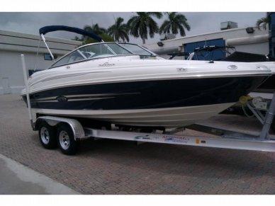 Sea Ray 200 Sundeck, 21', for sale - $53,900