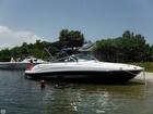 2012 Sea Ray 200 Sundeck - #2