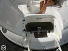 2012 Sea Ray 200 Sundeck - #5