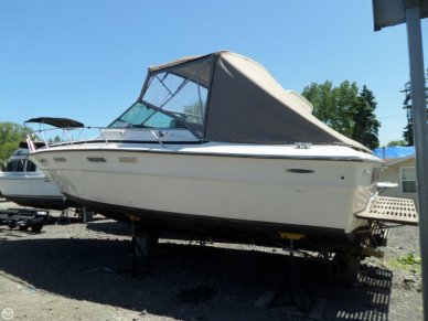 Sea Ray 30 Weekender, 30', for sale - $14,500