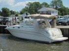 2004 Sea Ray 260 Sundancer - #2