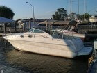 2000 Sea Ray 270 Sundancer - #2