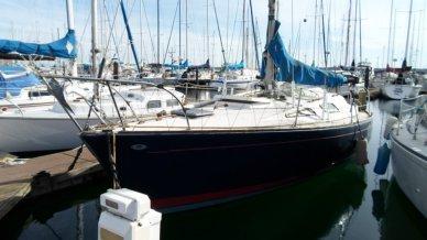 Morgan 302, 30', for sale - $14,000