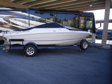 Four Winns 190 Horizon, 18', for sale - $22,395