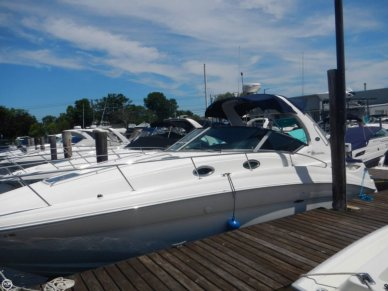 Sea Ray 320 Sundancer, 320, for sale - $82,500