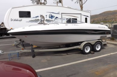 Four Winns 220 Horizon, 220, for sale - $25,000