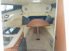 2007 Bayliner 265 Cruiser - #2