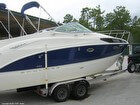 2007 Bayliner 265 Cruiser - #5