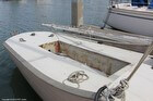 1938 Custom 30 San Francisco Bird Boat - #5