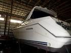 1995 Sea Ray 370 Express Cruiser - #2