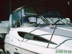 2001 Bayliner 2855 Ciera Sunbridge - #2